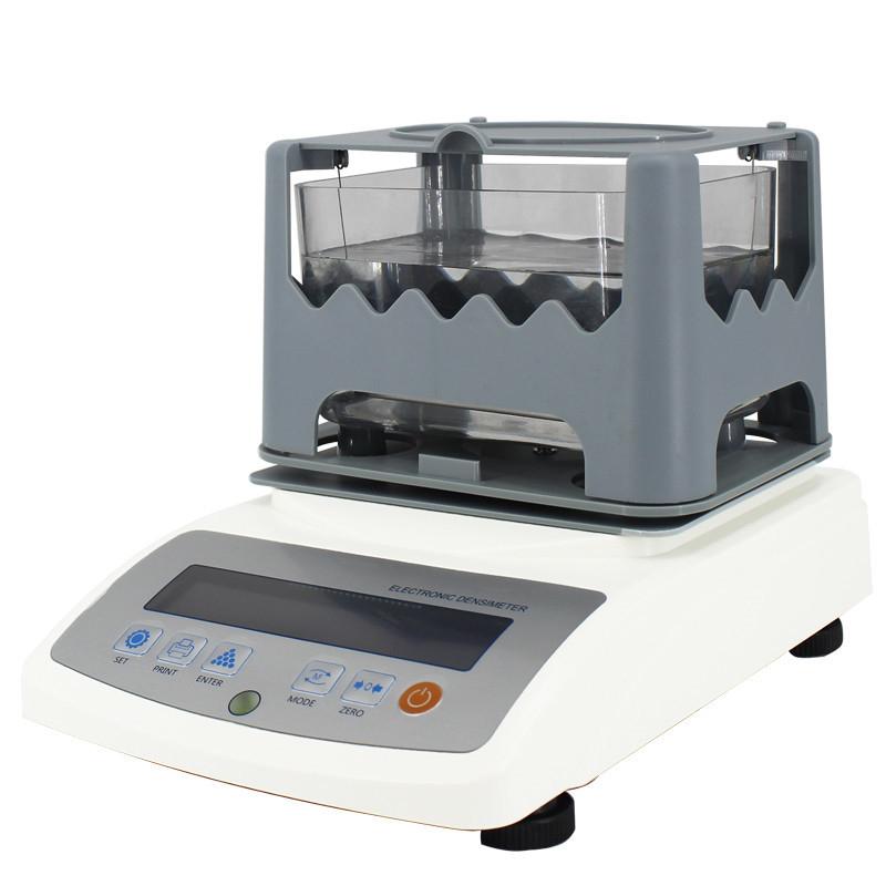 橡胶密度测试仪