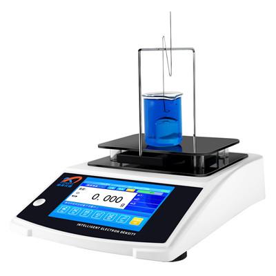 精密型标准石油汽油密度计WLD-150API